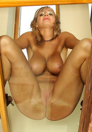 Wendy Glass